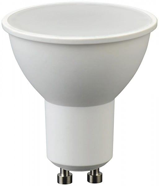 LED Leuchtmittel GU10 5W 2700K warmweiß