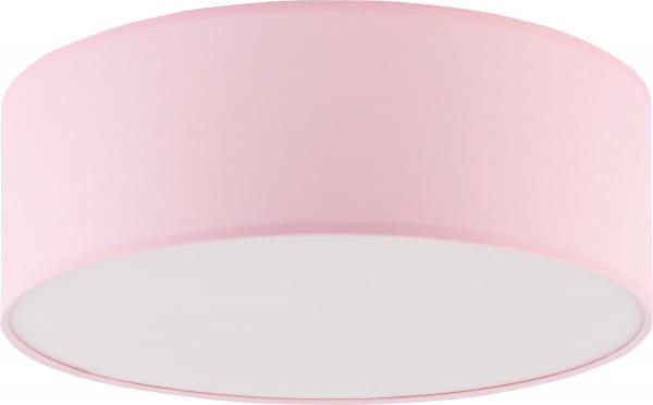 Deckenleuchte Kinderzimmer rosa