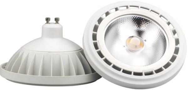 LED Reflektor Cob