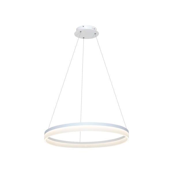 Ring LED Pendelleuchte 36W