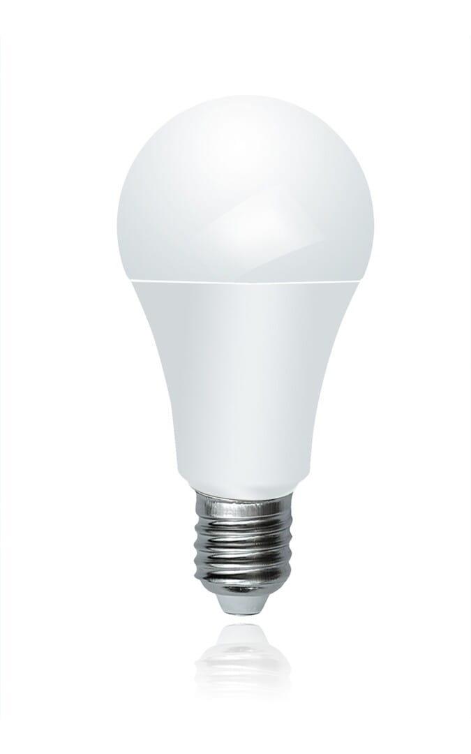 LED Leuchtmittel10W Helligkeitsstufen neutralweiß A60
