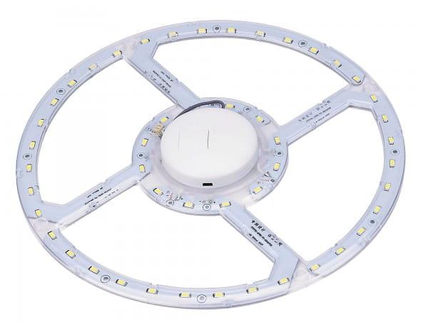 SMD-LED - 16W 1600Lm 4000K