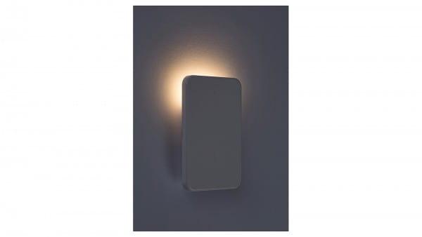 LED Kinderzimmerlampe Moonshine