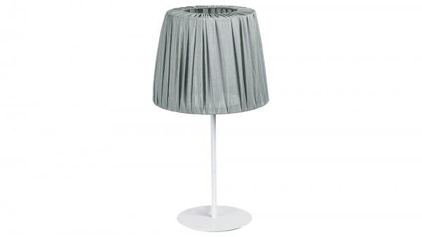 Pixie, Tischlampe, 60W