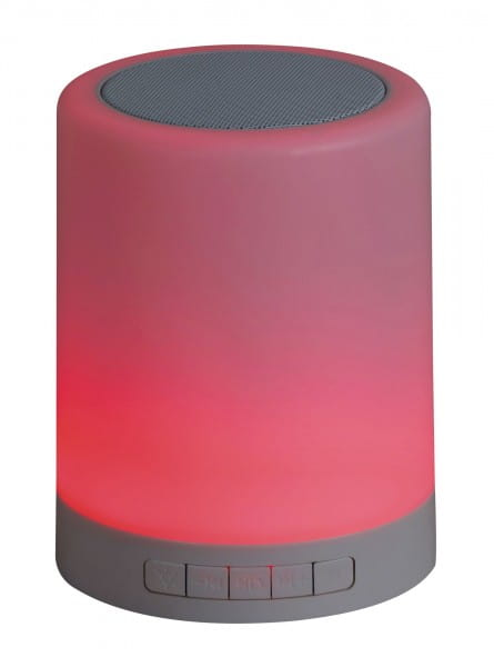 LED Bluetooth Lautsprecher Kendall