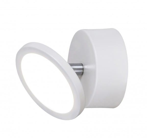 LED Deckenleuchte 6W 420lm weiß neutralweiß 4000K