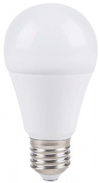 LED Leuchtmittel E27 A60 10W
