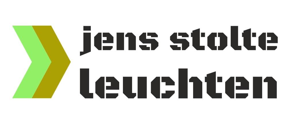 Jens Stolte Leuchten
