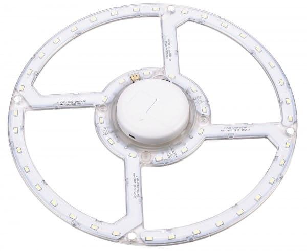 LED Modul 24W neutralweiß